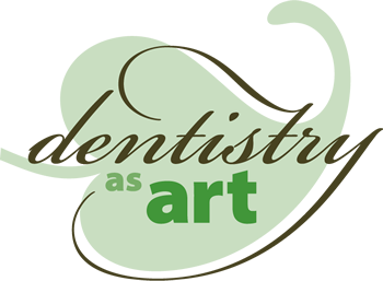 Dentistry as Art